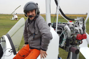 formation-pilote