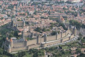 vol-touristique-carcassonne