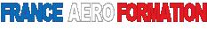 FRANCE AERO FORMATION