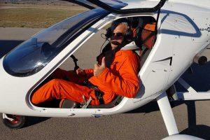 formation-instructeur-devenir-pilote-lezignan-corbieres-et-narbonne