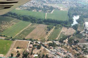 travail-aerien-et-agricole-photographie-aude